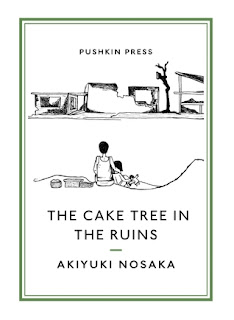 https://www.goodreads.com/book/show/38352436-the-cake-tree-in-the-ruins?ac=1&from_search=true