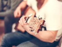 WAJIB BACA!! Ini 15 Ide Bisnis Yang Bisa Kamu Coba Untuk Mendapat Tambahan Uang Saku...
