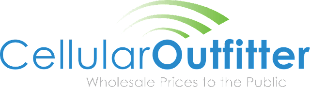 Cellular Outfitter Promo Code