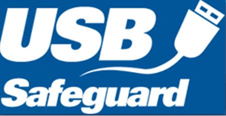 تحميل برنامج حماية الملفات على الفلاشة USB Safeguard