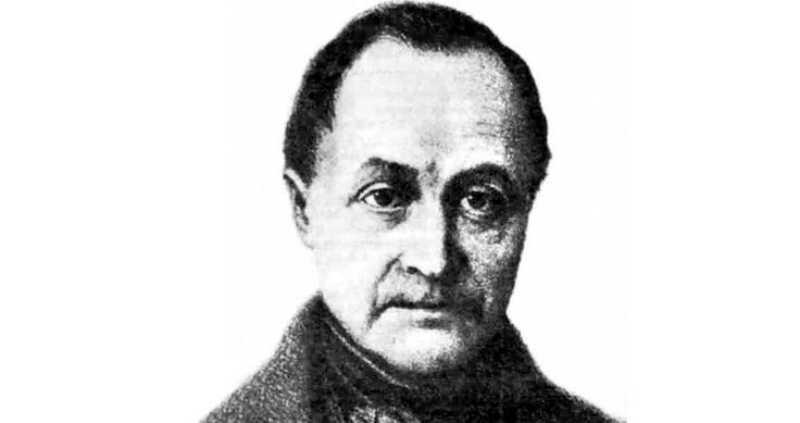 Naturalismo Auguste Comte