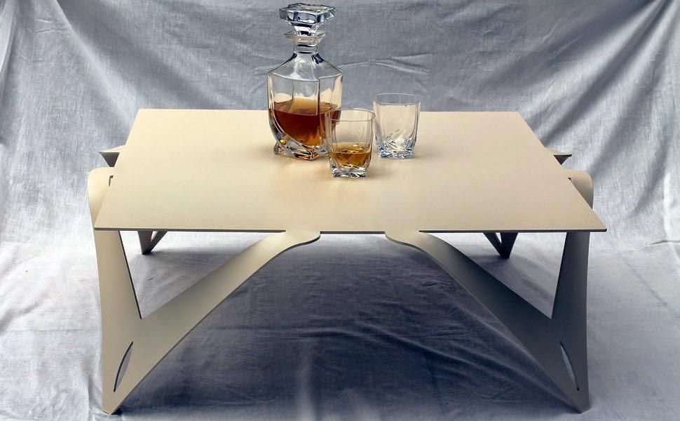 Objectal objets design pour décoration d\' intérieur: Mobilier ...