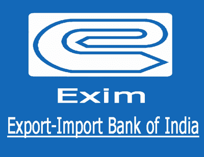 Exim Bank Extended Loan to Tanzania