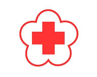 Lowongan Kerja Palang Merah Indonesia - UTDP PMI