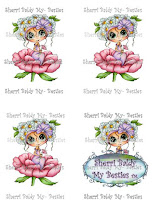 http://www.mybestiesshop.com/store/p3380/March_color_printable_hc_2.html