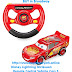 ❤ Broadway : The BEST Disney Lightning McQueen Remote Control Vehicle Cars 3... delivery to Howard Beach ☞ 2020