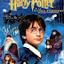 🎬 Curtas: CINEMA HARRY POTTER 'Harry Potter e a Pedra Filosofal' | 1nov