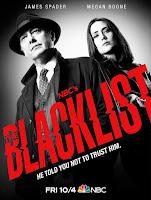 Séptima temporada de The Blacklist