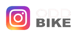 Follow OddBike on Instagram