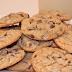 Orijinal Damla Çikolatalı Yumuş Kurabiye Nam-ı Diğer: Chewy Gum Chocolate Chip Cookies!