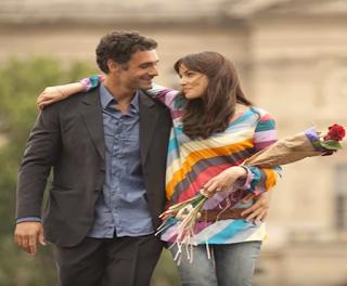 como recuperar la confianza y el amor de mi esposo