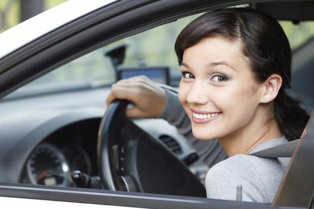 Convalidación de permisos de conducir