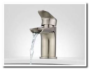 Home depot bathroom sink faucets moen