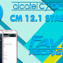 CM 12.1 STABLE V4 BY FAVIO RDZ
