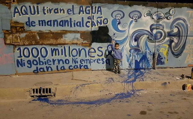 Resultado de imagen para Plantón Aztecas 215
