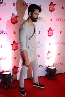 Bollywood Babes at Femina and Nykaa Host 3rd Edition Of Nykaa Femina Beauty Awards 2017 020.JPG
