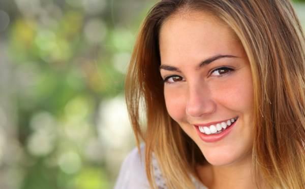 Cara Sederhana Terlihat Cantik tanpa Makeup