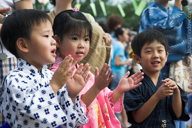 Cultural Parenting Japanese Parenting Style-8639