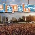 Lollapalooza Brasil: veja o line up de 2018 dividido por dias
