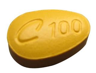Viagra cheapest prices through nabp