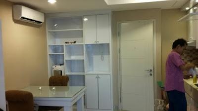 ruangan-interior-apartemen-trivium