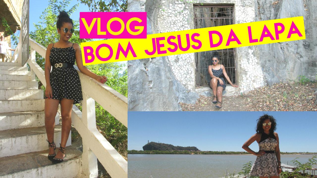 Bom Jesus da Lapa, Ituaçu/Ba, natália sena