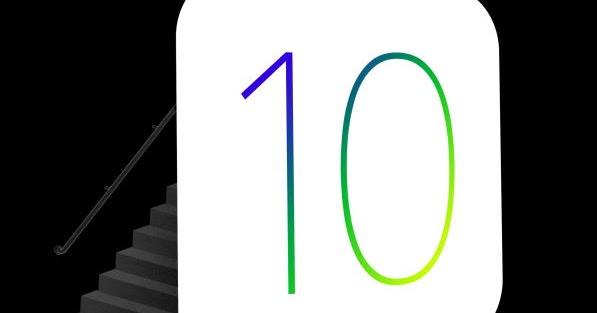 Trucchi e funzioni nascoste di iOS 10 su iPhone e iPad