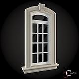 fatade case decoratiuni casa exterior fatade de casa exterior win-036