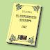 El Matrimonio Secreto Teatro 1832 Libro Gratis