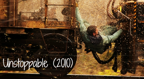 unstoppable-movie-train-chris-pine