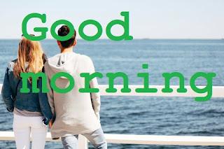 romantic good morning new pic