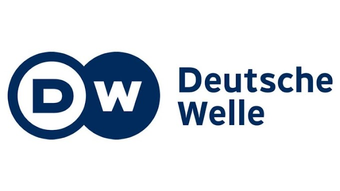 Deutsche Welle (DW) now available on DStv