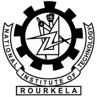 NIT Rourkela Recruitment 2017
