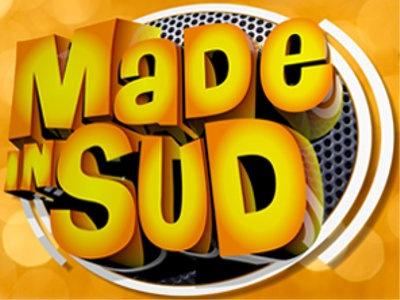Come+scaricare+puntate+Made+in+Sud+da+Yo