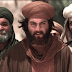 download film umar bin khattab 30 series lengkap dengan subtitle