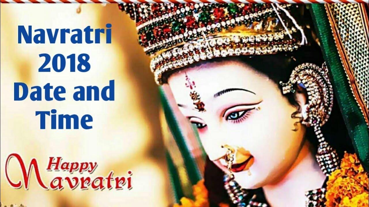 chaitra-navratri-calender-2018