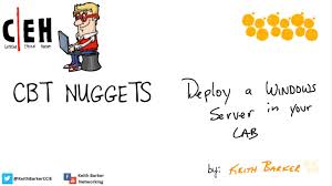 cbt nuggets download files