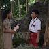 Rekomendasi Lima Cerita Anak TVRI sebagai Hiburan Keluarga