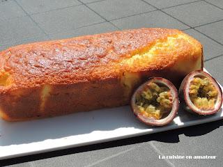 http://recettes.de/gateau-aux-fruits-de-la-passion