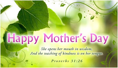 Happy-Mothers-Day-Image-greeting-wishes-2017