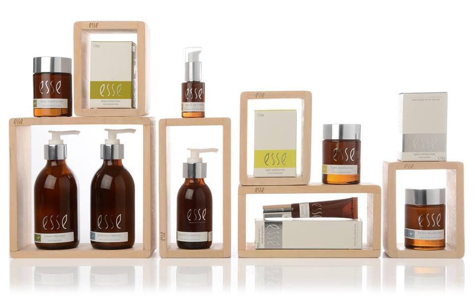 Esse Plus 1 Preis : the beauty junkie esse plus premium probiotics skincare launch ~ Frokenaadalensverden.com Haus und Dekorationen