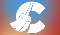 CCleaner 5.16.5551