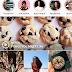 Instagram introduces Stories on Explore for iOS