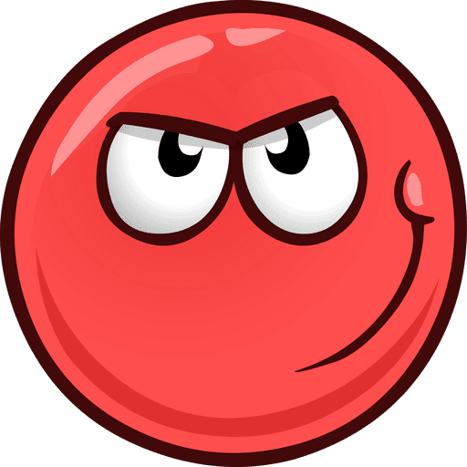 Red Ball 4 - VER. 1.4.21 (Unlimited Lives - Unlocked) MOD APK