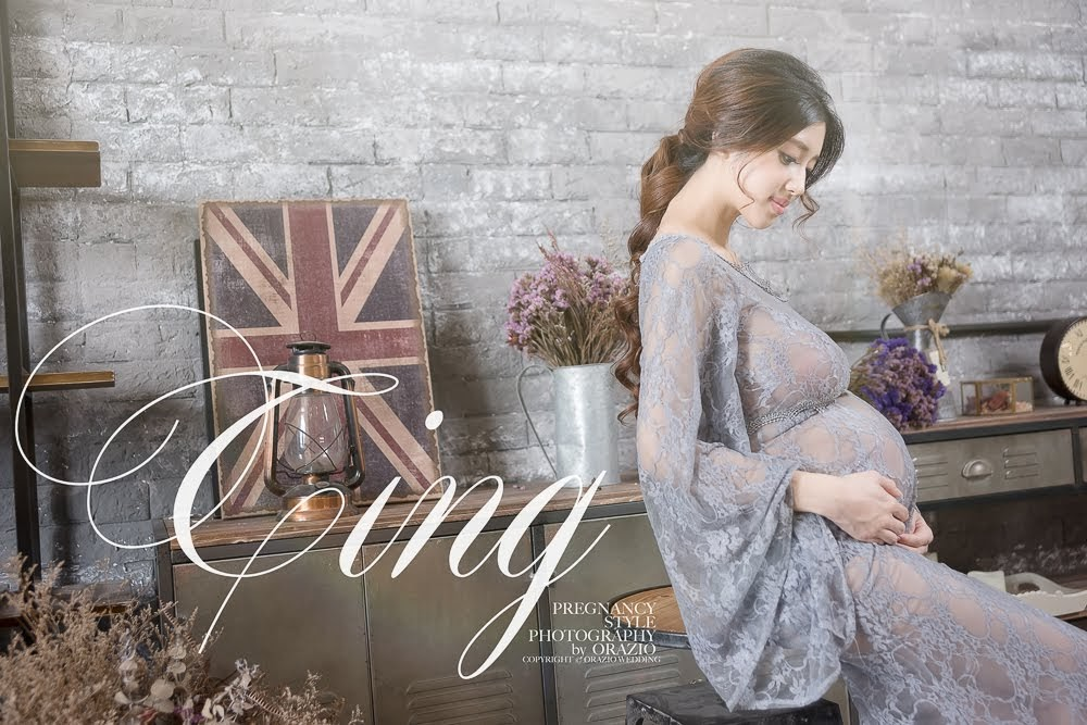 孕婦攝影,孕婦婚紗,孕婦寫真,孕婦照