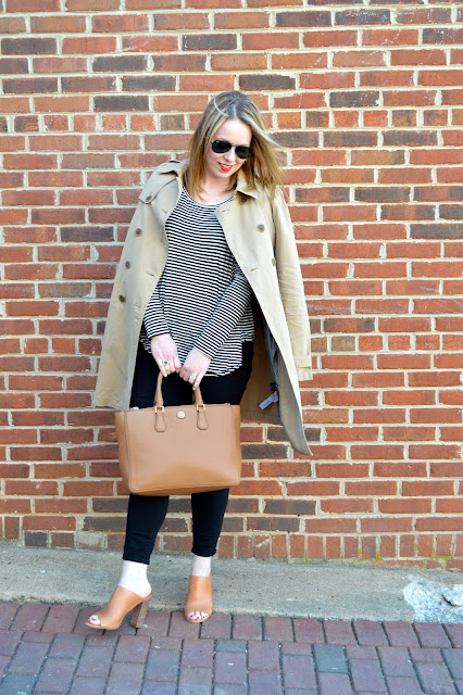 spring-trench-coat-outfit-ideas