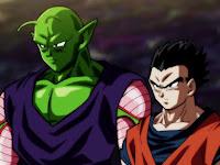 Download Dragon Ball Super Episode 103 Subtitle Indonesia