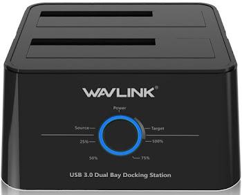 Wavlink WL-ST334U