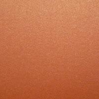 MANDARINO NOVITA' 2013 - Partecipazioni Pocket colorate perlescentiAvvisi - Novità