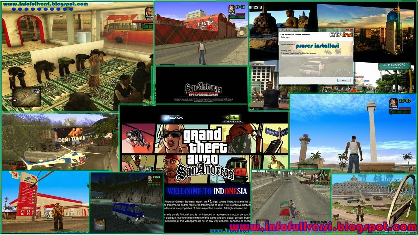 situs download game pc gratis aman